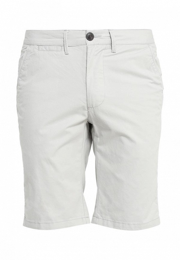Мужские повседневные шорты Bellfield B POLSTEAD G: изображение 1