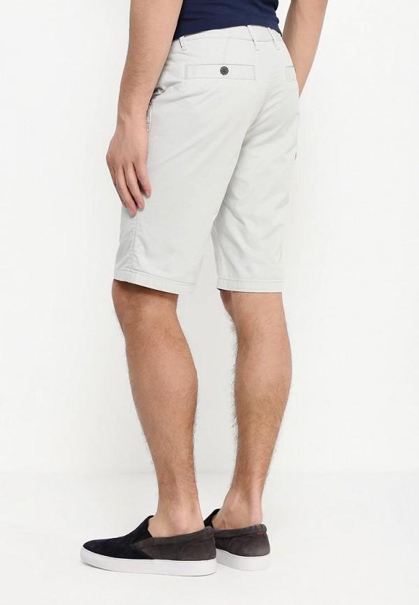 Мужские повседневные шорты Bellfield B POLSTEAD G: изображение 4