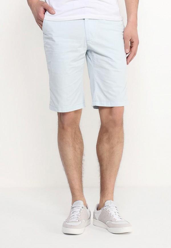 Мужские повседневные шорты Bellfield B POLSTEAD I: изображение 3