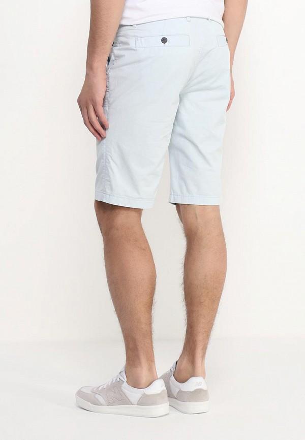 Мужские повседневные шорты Bellfield B POLSTEAD I: изображение 4