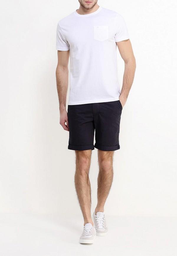 Мужские повседневные шорты Bellfield B POLSTEAD N: изображение 2