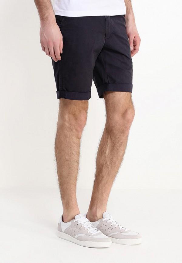 Мужские повседневные шорты Bellfield B POLSTEAD N: изображение 3