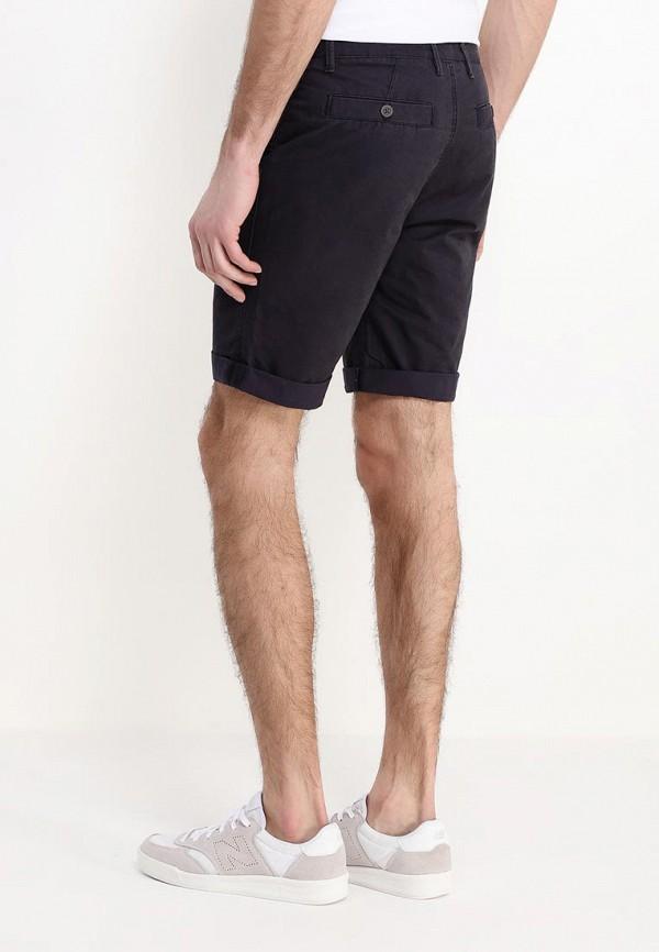 Мужские повседневные шорты Bellfield B POLSTEAD N: изображение 4