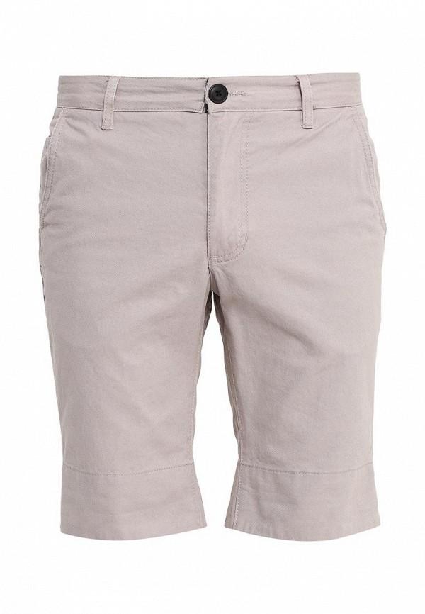 Мужские повседневные шорты Bellfield B WALTON: изображение 1