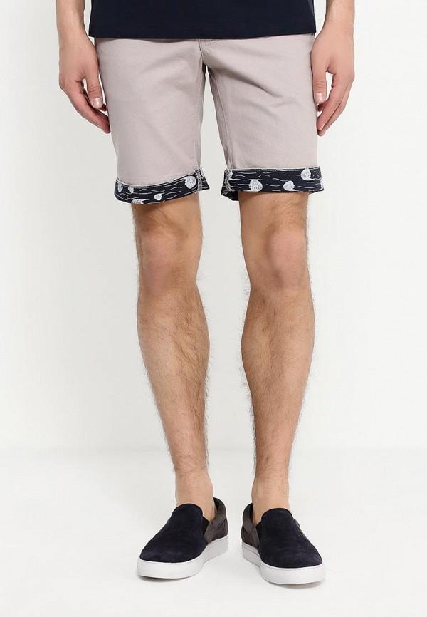 Мужские повседневные шорты Bellfield B WALTON: изображение 3