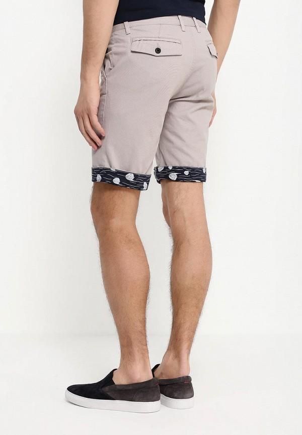 Мужские повседневные шорты Bellfield B WALTON: изображение 4