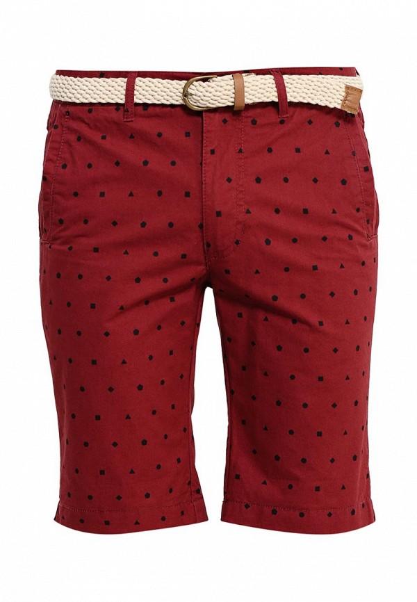 Мужские повседневные шорты Bellfield B RIDGEWELL: изображение 1