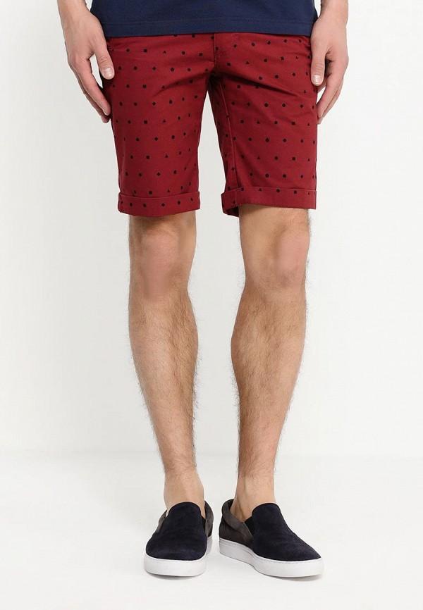 Мужские повседневные шорты Bellfield B RIDGEWELL: изображение 5