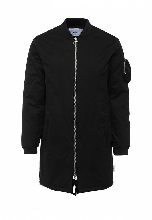 Куртка Bellfield B VELA B: изображение 1