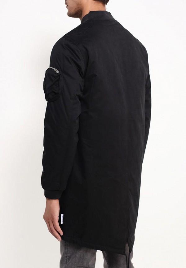 Куртка Bellfield B VELA B: изображение 4