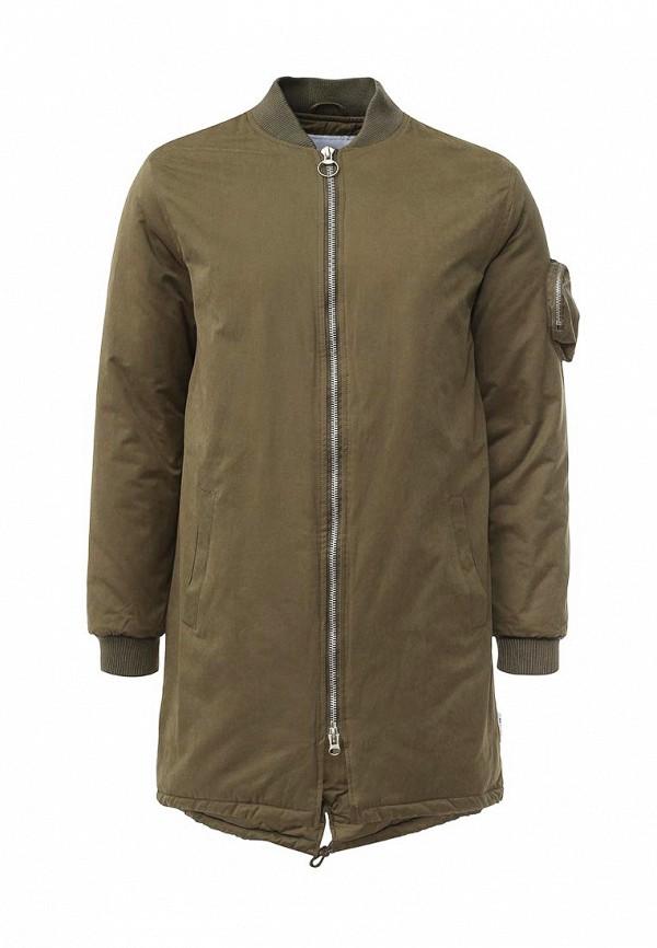 Куртка Bellfield B VELA K
