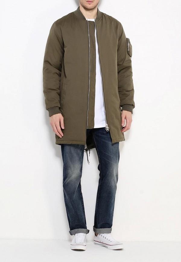 Куртка Bellfield B VELA K: изображение 2
