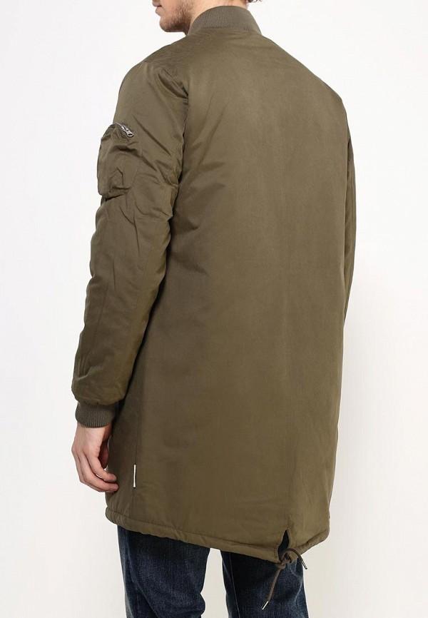 Куртка Bellfield B VELA K: изображение 4
