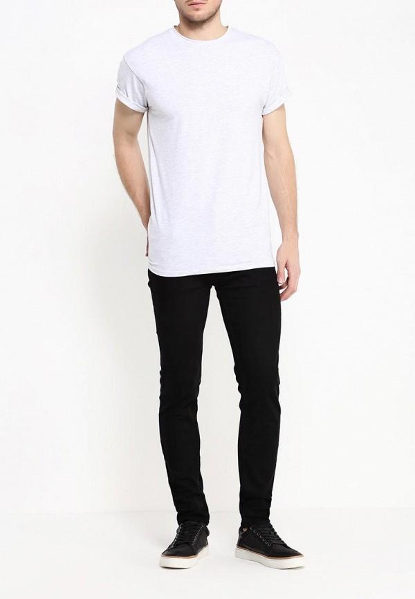 Зауженные джинсы Bellfield B IDOL VOYEUR: изображение 2