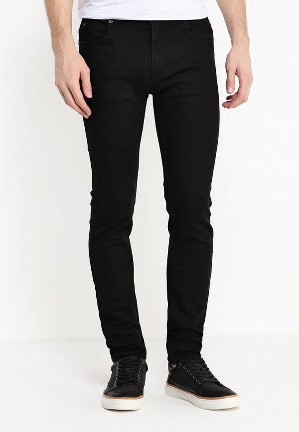 Зауженные джинсы Bellfield B IDOL VOYEUR: изображение 3