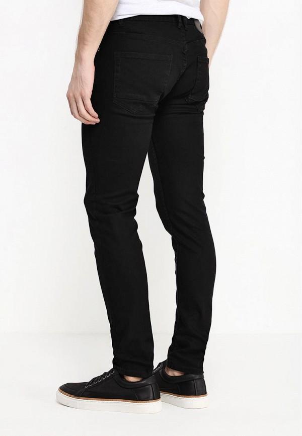 Зауженные джинсы Bellfield B IDOL VOYEUR: изображение 4