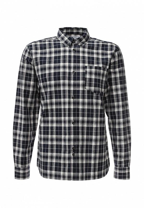 Рубашка с длинным рукавом Bellfield DILLON: изображение 1
