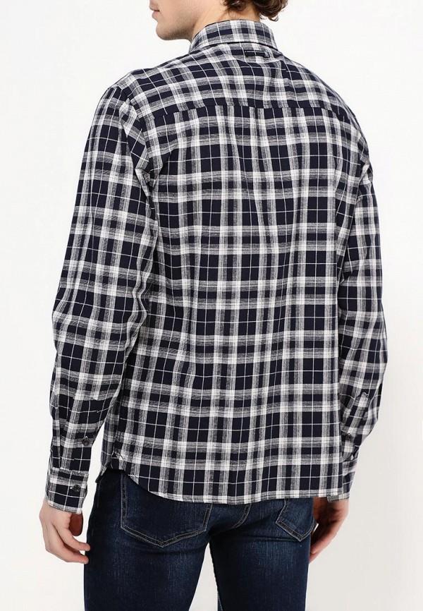 Рубашка с длинным рукавом Bellfield DILLON: изображение 4