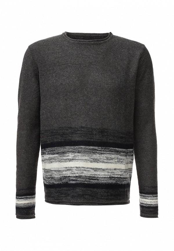 Пуловер Bellfield WIXOE