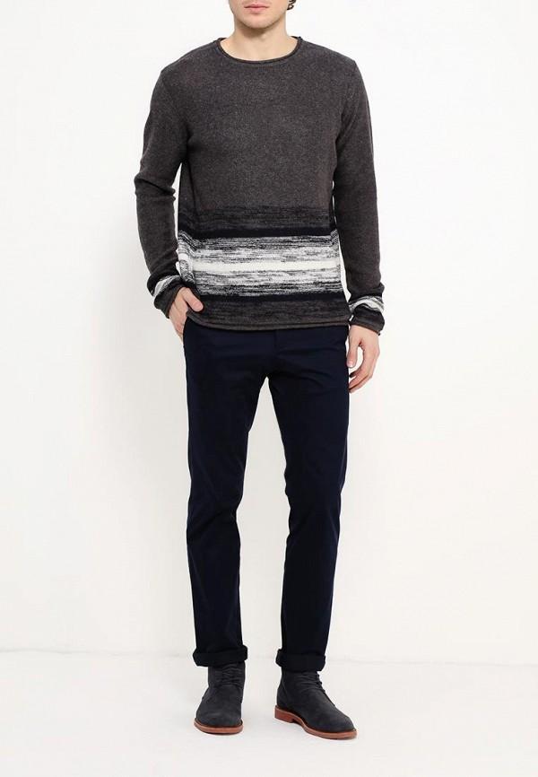 Пуловер Bellfield WIXOE: изображение 3