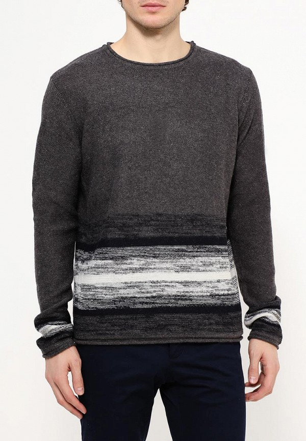Пуловер Bellfield WIXOE: изображение 4