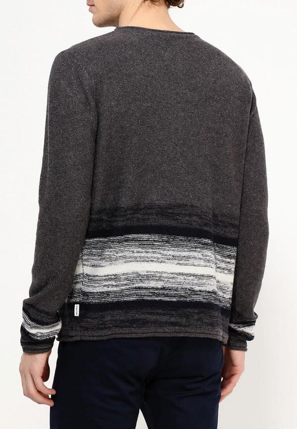 Пуловер Bellfield WIXOE: изображение 5