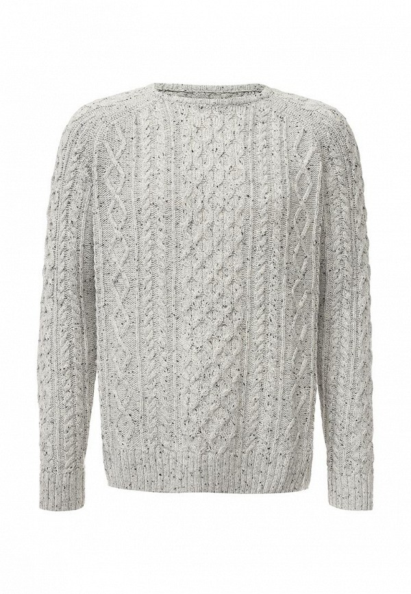 Пуловер Bellfield CHEVELEY: изображение 1