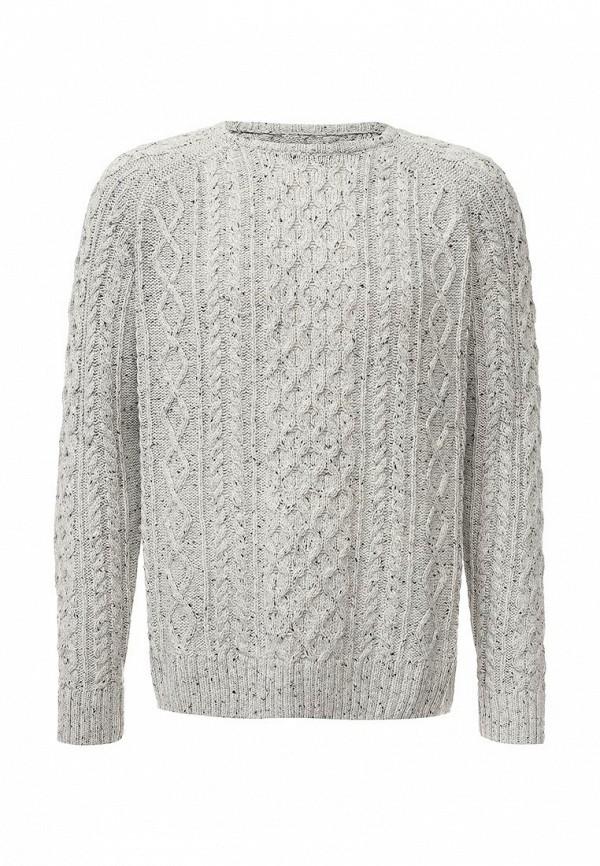Пуловер Bellfield CHEVELEY: изображение 2