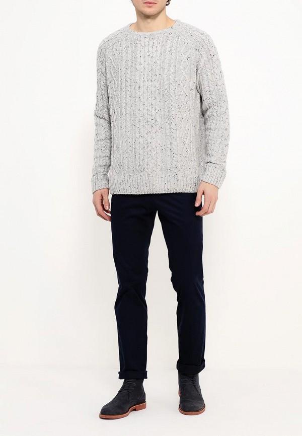 Пуловер Bellfield CHEVELEY: изображение 3