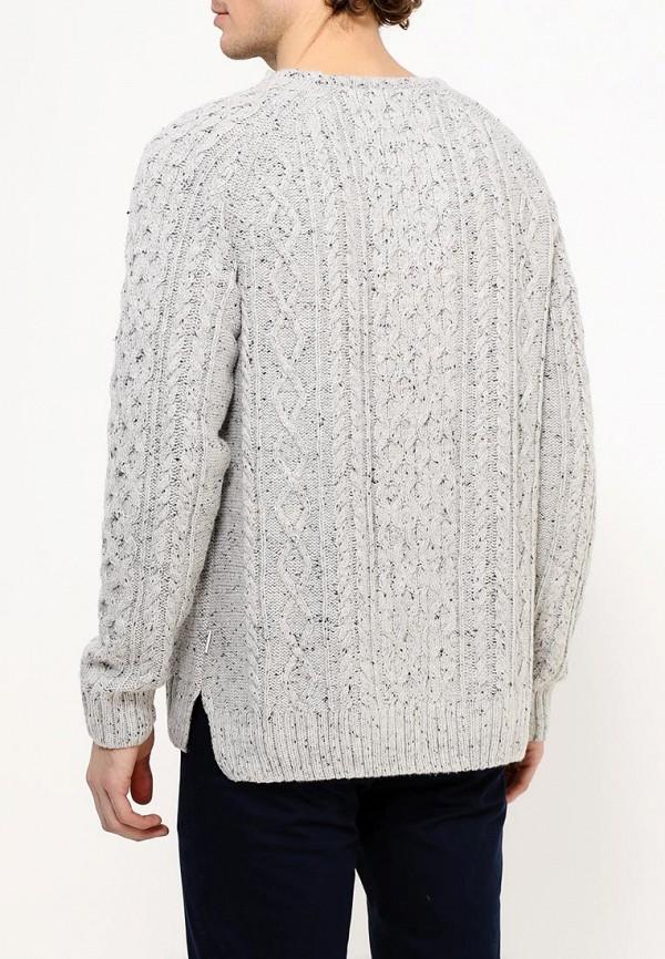 Пуловер Bellfield CHEVELEY: изображение 5