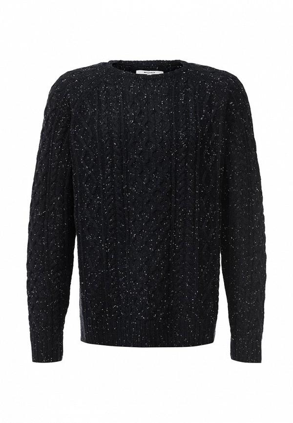 Пуловер Bellfield CHEVELEY