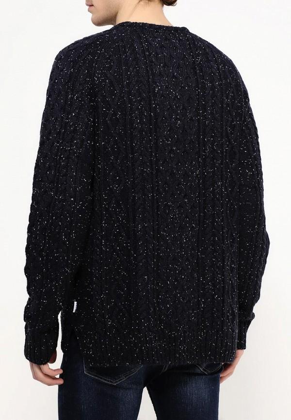 Пуловер Bellfield CHEVELEY: изображение 4