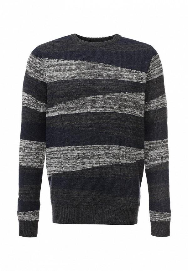 Пуловер Bellfield SHARD