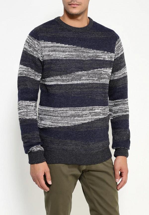 Пуловер Bellfield SHARD: изображение 4