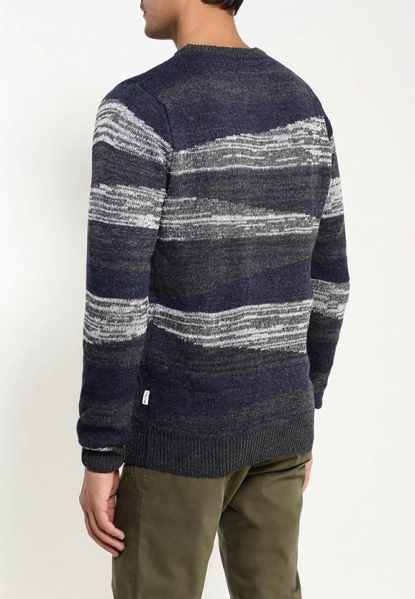 Пуловер Bellfield SHARD: изображение 5