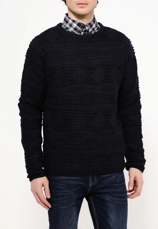 Пуловер Bellfield KENNET: изображение 3