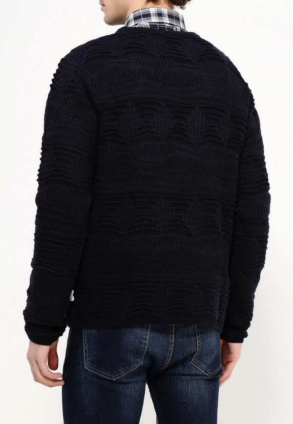 Пуловер Bellfield KENNET: изображение 4