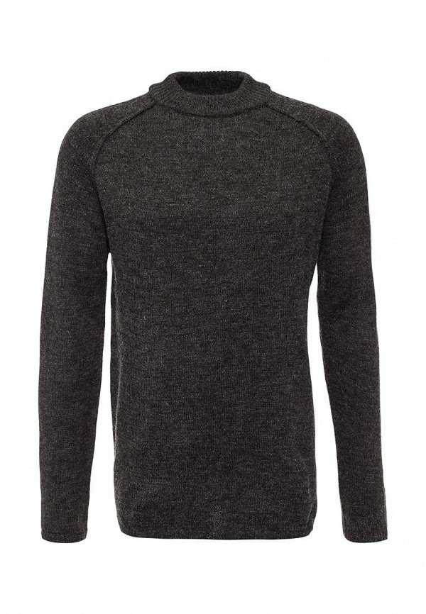 Пуловер Bellfield ASA: изображение 1