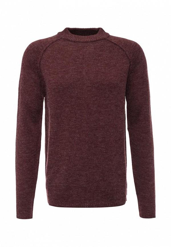 Пуловер Bellfield ASA: изображение 2