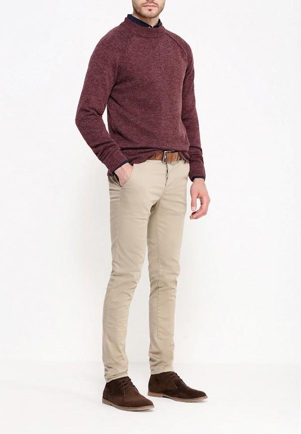 Пуловер Bellfield ASA: изображение 3