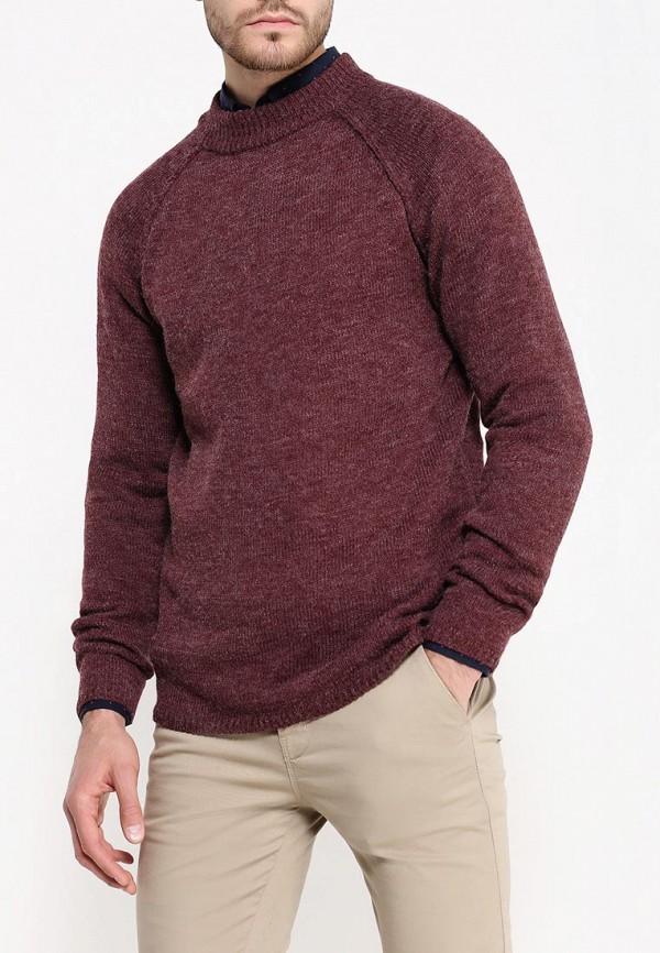 Пуловер Bellfield ASA: изображение 4