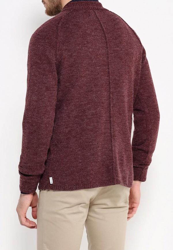 Пуловер Bellfield ASA: изображение 5