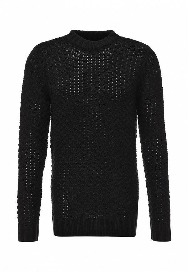 Пуловер Bellfield ALROY: изображение 2