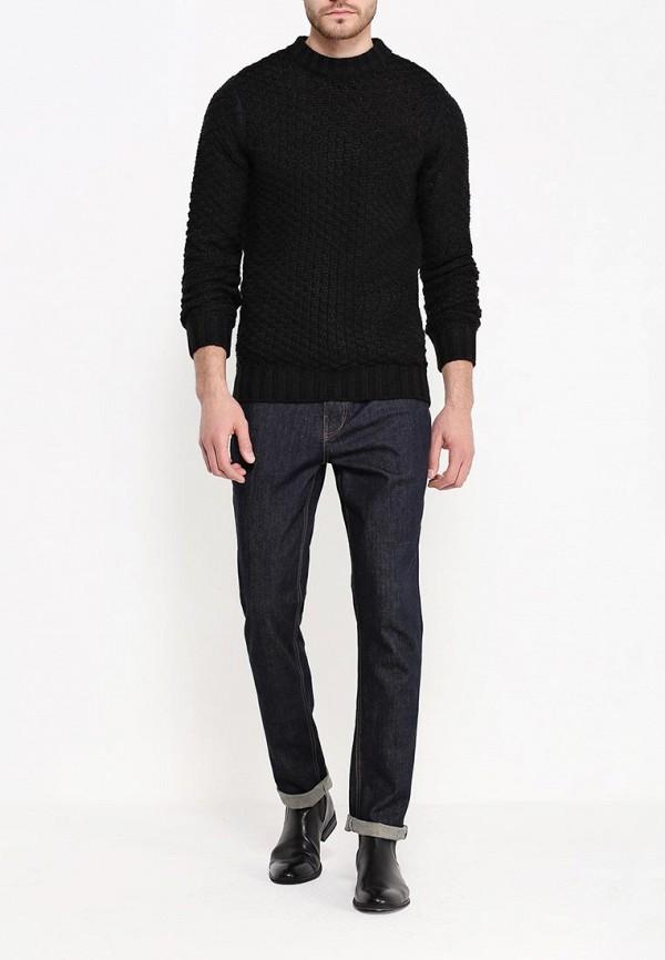 Пуловер Bellfield ALROY: изображение 3
