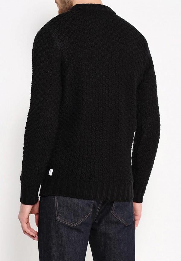 Пуловер Bellfield ALROY: изображение 5