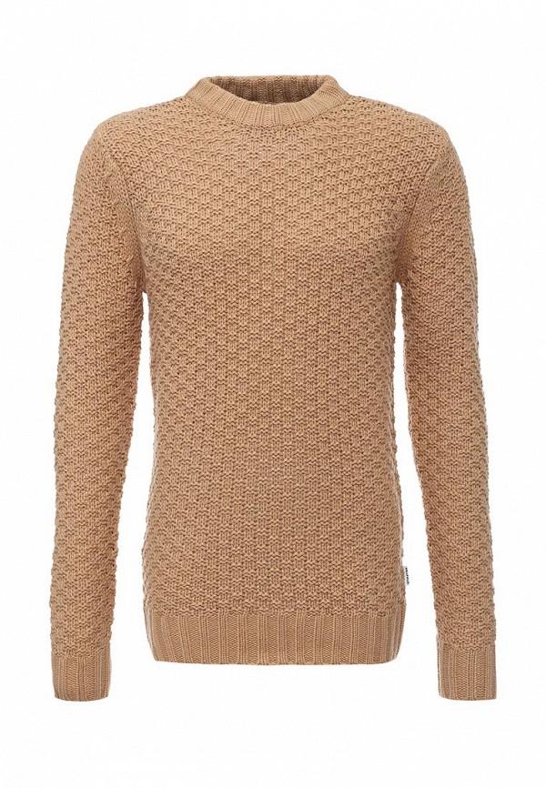 Пуловер Bellfield ALROY: изображение 1