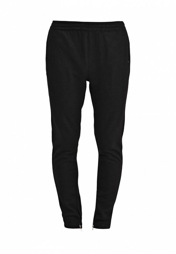 Мужские повседневные брюки Bellfield OTIS: изображение 1