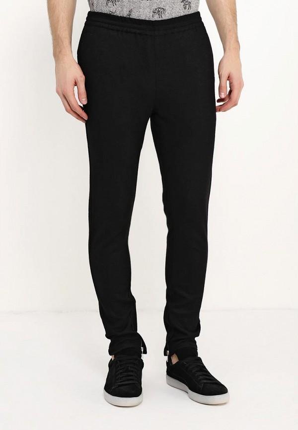 Мужские повседневные брюки Bellfield OTIS: изображение 3