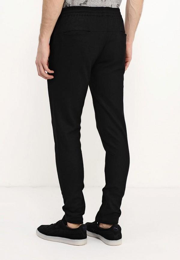 Мужские повседневные брюки Bellfield OTIS: изображение 4