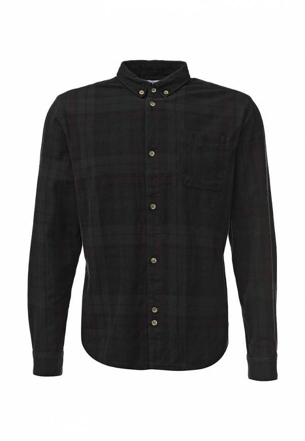 Рубашка с длинным рукавом Bellfield HEATHCLIFF: изображение 1